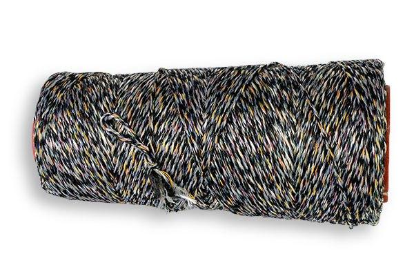 Technische Zwirne - Seilerei Fischer Produktbild