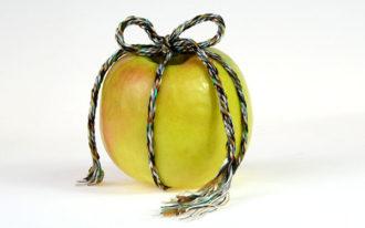 Obstbau Weinbau - Technische Zwirne - Seilerei Fischer